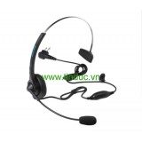 Headset Micro MagOne PMLN4445