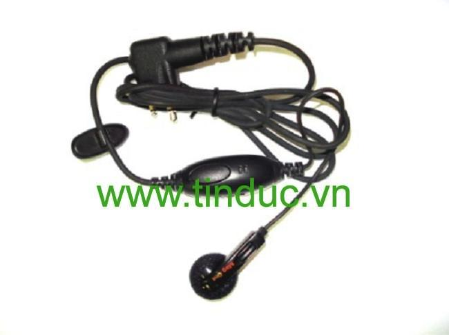 Earpiece MagOne PMLN4442A
