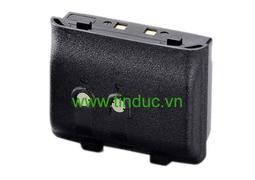 Pin Icom BP-217 (7.4V/1580mAh, Li-Ion)